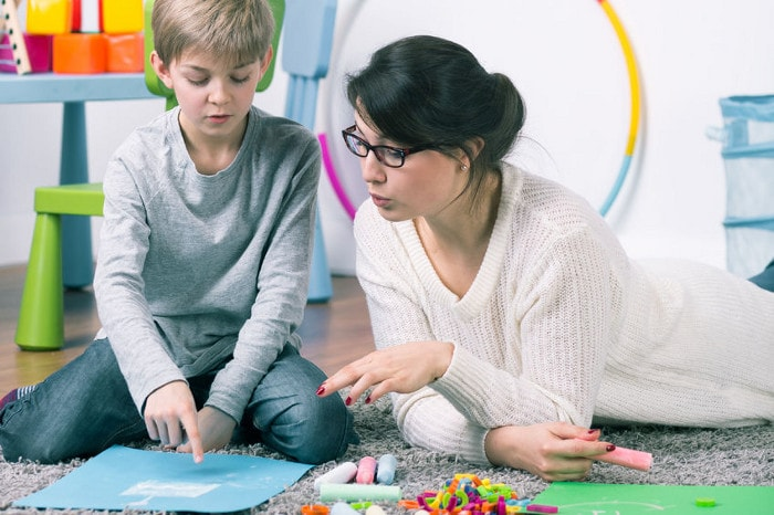 managing-older-kids-with-sensory-issues-and-language-and-speech-needs