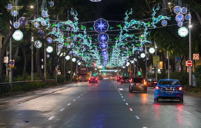 orchard-road-christmas-street-light-2016
