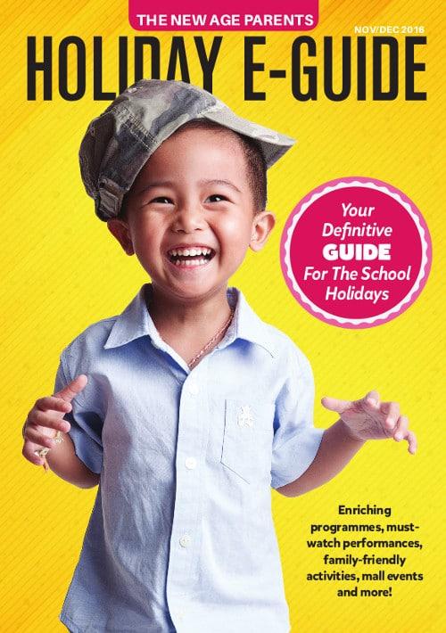 tnap-holiday-e-guide-nov-dec16