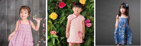 cute-dresses-for-girls-where-to-buy