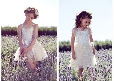 flower-girl-and-party-dresses