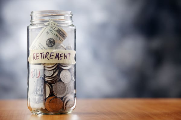 savings-for-your-retirement-plan
