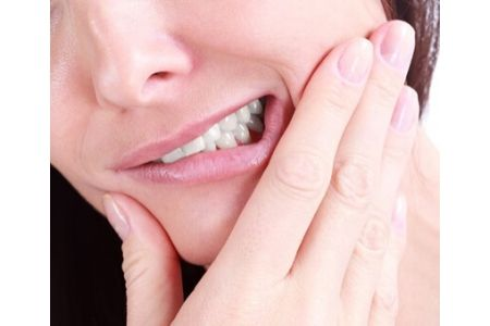 ways you can get tooth decay
