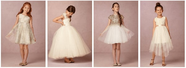 where-to-buy-flower-girl-dresses