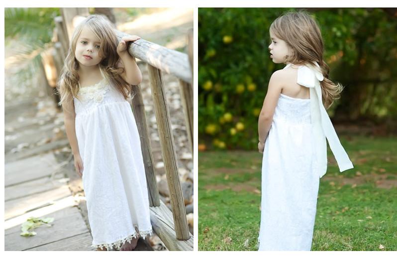 dollcake-love-child-frock-white-dresses-for-girls