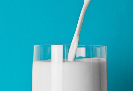 is-milk-really-good-for-you