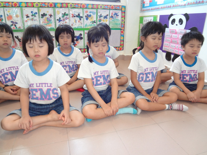 religious-childcare-centre-my-little-gems-k2-meditation