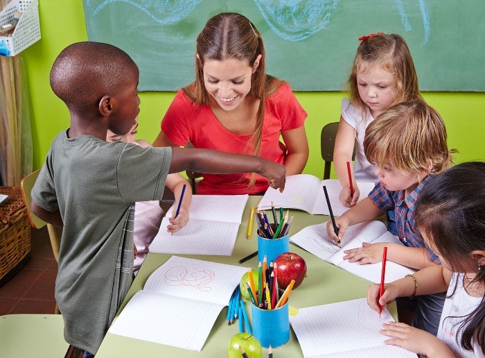 things-you-didnt-know-about-a-preschool-teachers-job