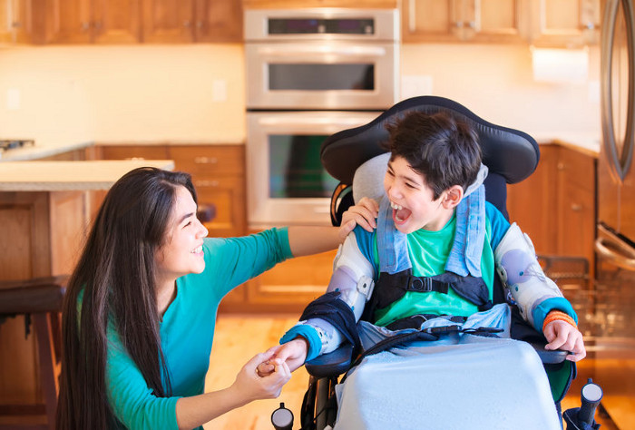 understanding-cerebral-palsy-and-muscular-dystrophy