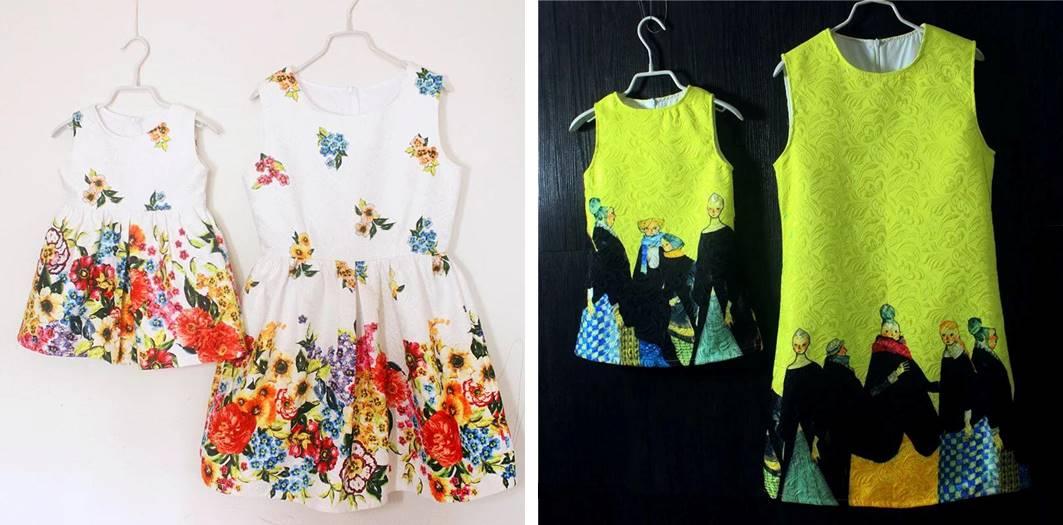 cny-matching-apparels