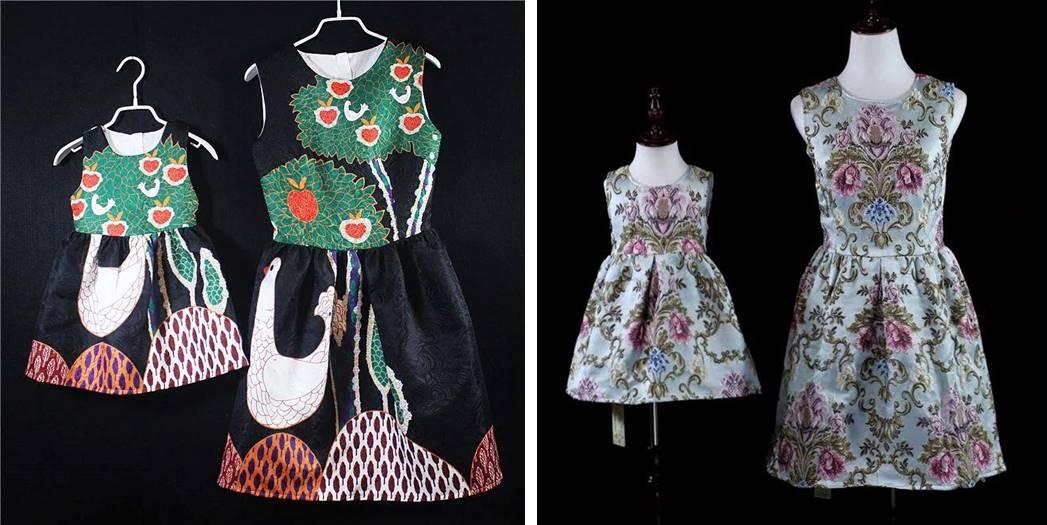 matching-apparels-tricias-closet
