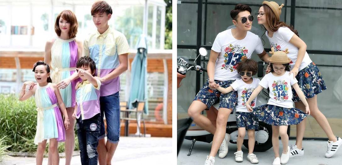 nice-matching-outfits-singapore
