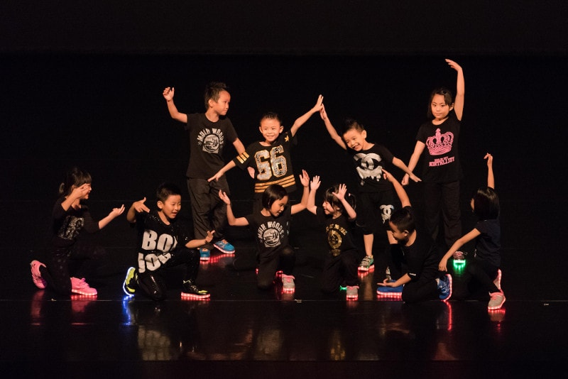 crestar-dance-hip-hop-for-kids