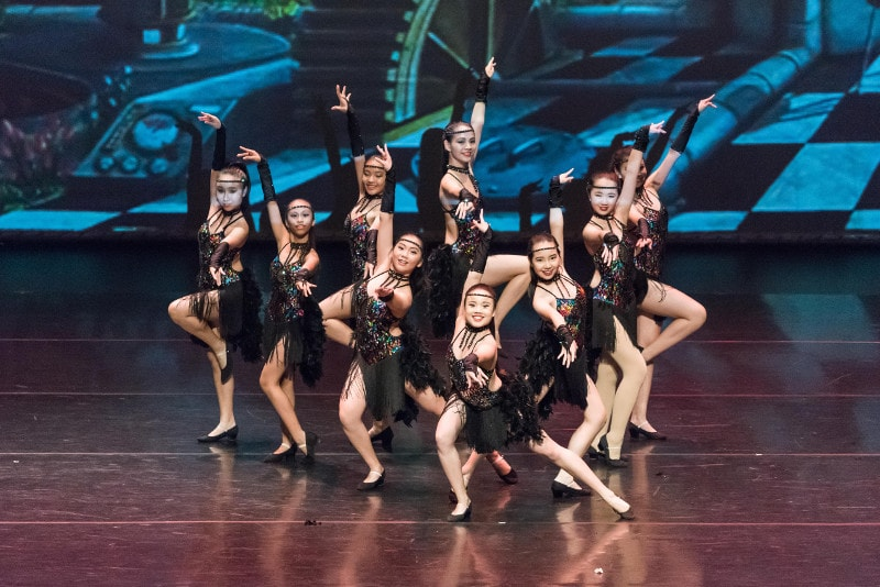 crestar-school-of-dance-jazz