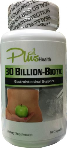 plushealth-30-billion-biotic
