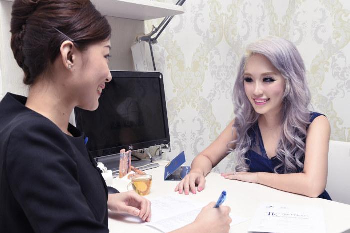 xiaxue-hair-consultation-trichokare-trichologist