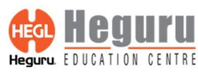 heguru-education-logo
