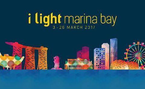 i light marina bay