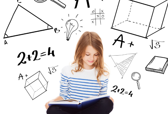 How Early Math Exposure Can Help Your Child Succeed