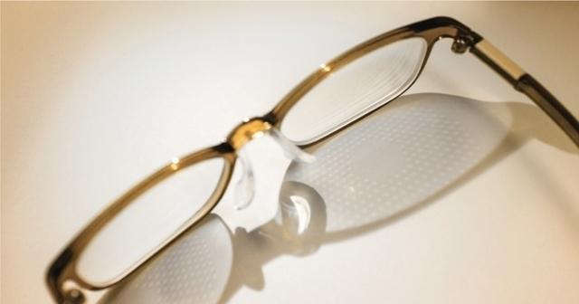 Myopia Management with Hoya MiYOSMART lens