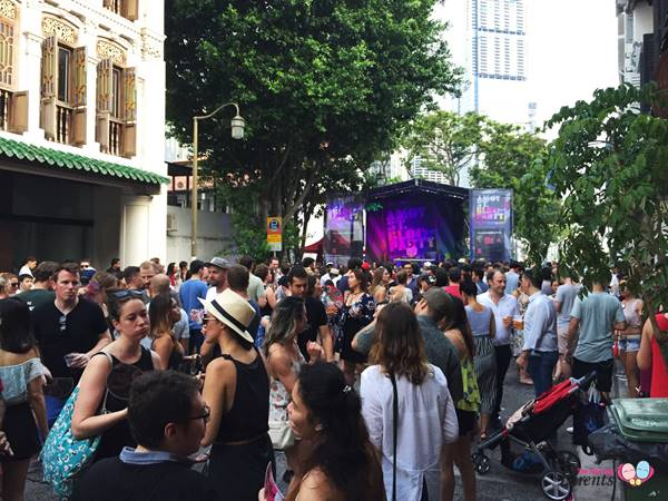 amoy st bloc party singapore