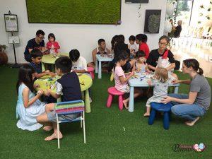 June School Holidays 2018 Activities for Kids