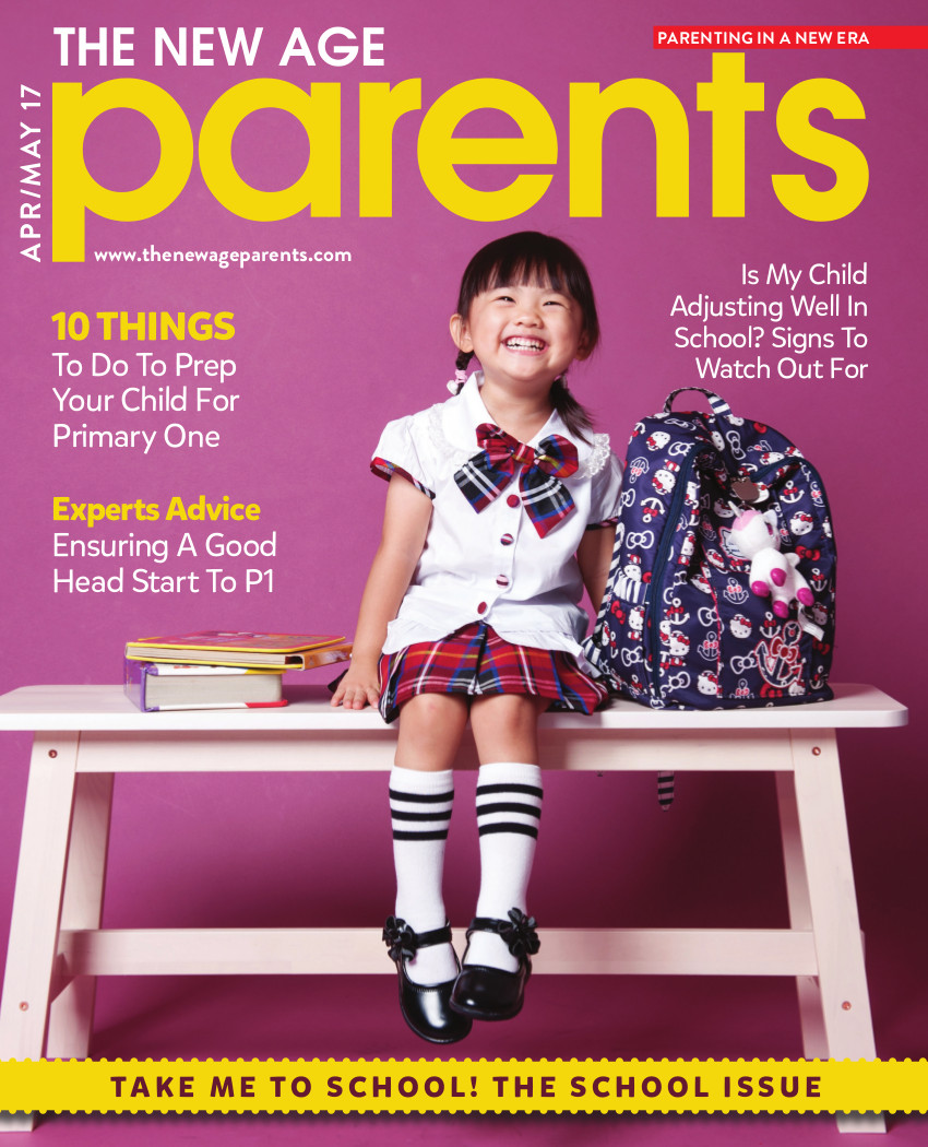 thenewageparents apr may 17