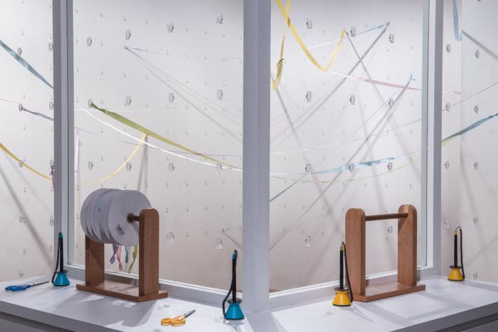 Gallery Children's Biennale Lynn Lu This Changed My Life