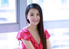 My Breastfeeding Journey: Yen Lim, Founder and Director of Madam Partum