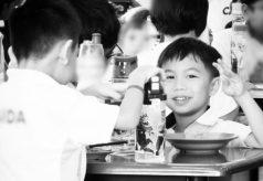 What You Need To Do Before Your Child Goes To Primary School