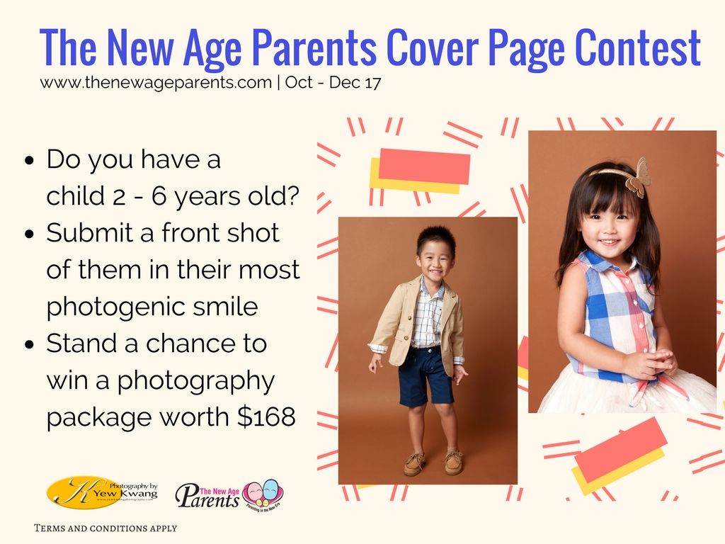 Coverpage contest Oct - Dec 17