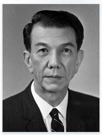 Dr Benjamin Sheares