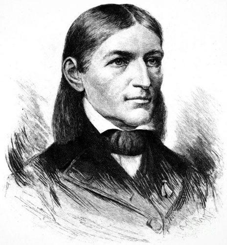 Friedrich Froebel method