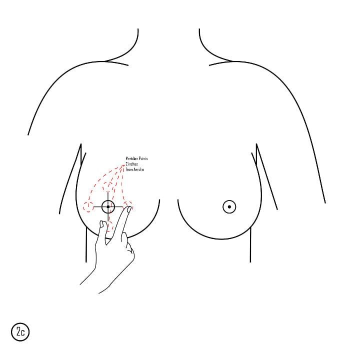 breast-massage-blocked-milk-duct-Step-2c