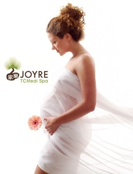 Joyre Spa coupon