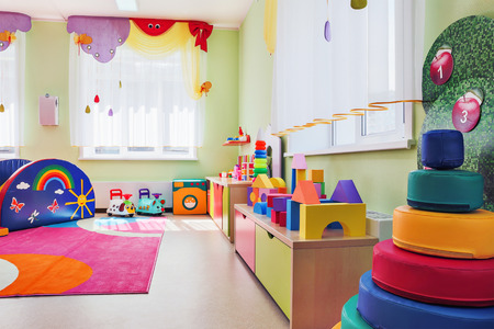 Many-Roles-Of-A-Preschool-Teacher-Design-Classroom