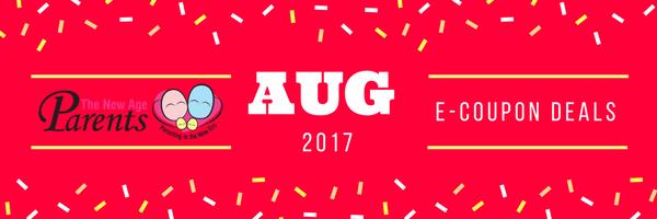 TNAP_coupon_aug2017