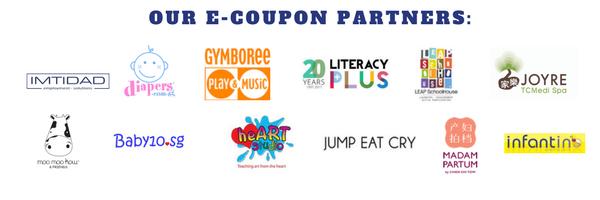 TNAP_coupon_aug2017_logos