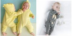 Where To Buy Cute Baby Clothes