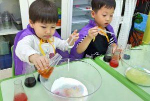 November-December School Holidays 2017 Activities for Kids