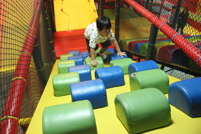 indoor playground singapore explorerkid