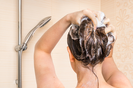 Can-over-shampooing-cause-hair-loss