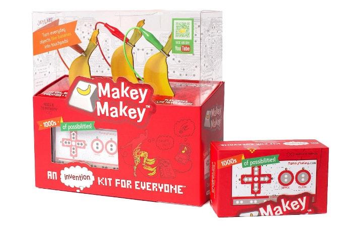 Makey Makey Classic (credit - Makey Makey)