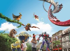 Visiting Universal Studios Singapore™: 15 Insider Tips