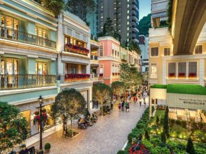 8 Kid-Friendly Places In Hong Kong Recommended By Locals