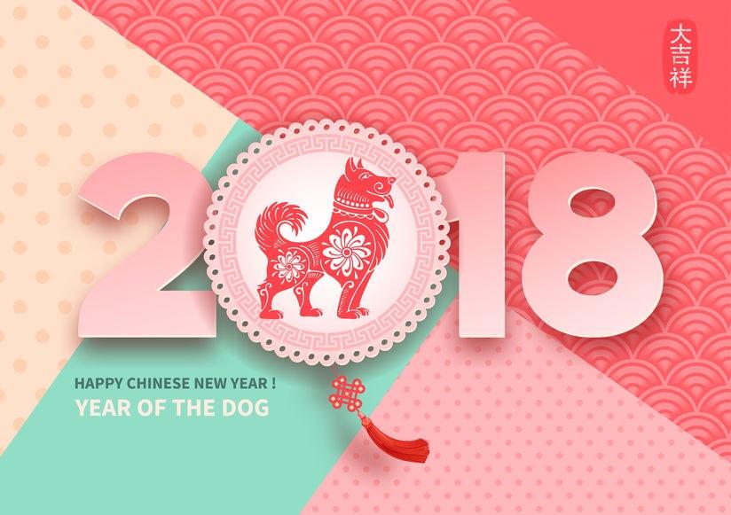 Zodiac Forecast 2018