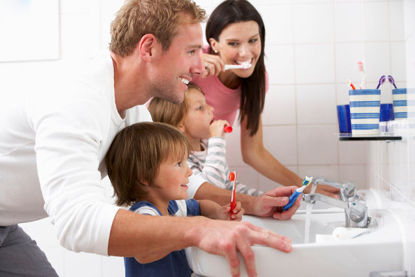 Why Your Kid's Oral Health Is More Important Than You Think