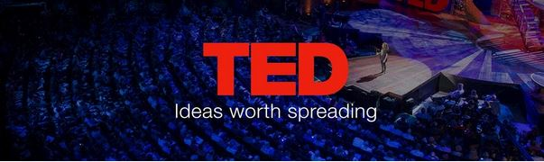 Educational YouTube Channels TedTalks