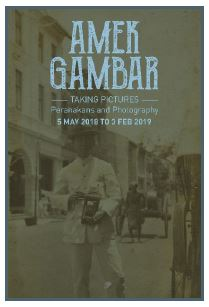 June Holiday Program At The Peranakan Museum