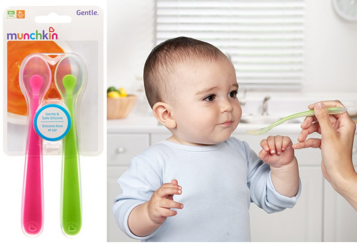 Must-Have Items For Your Baby's Mealtime